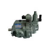 高压柱塞泵A3H37